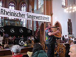 2016-Rheinischer-Singewettstreit-P1080716 (Large)