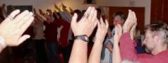 -Tanzen auf dem RAbenhof 67