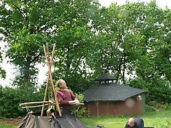 03 - 2016 Wandervogelmaien  - P1250606