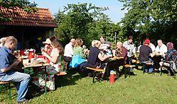 26 - 2016 Wandervogelmaien  - DSCN1633
