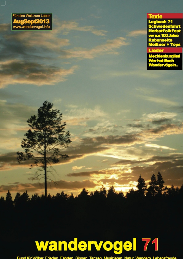 cover-wandervogel-71.jpg