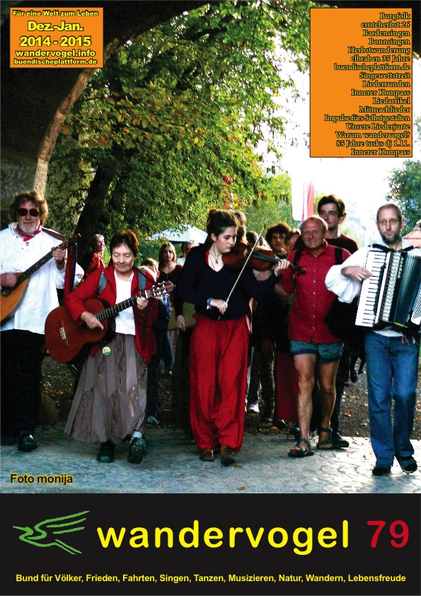 cover-wandervogel-79.jpg