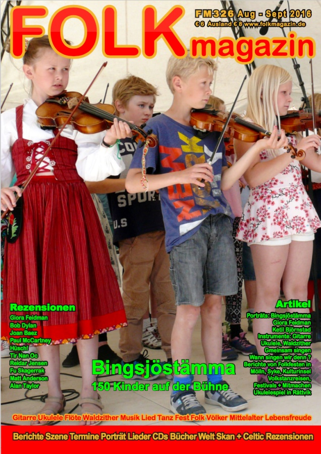 cover-wandervogel-89.jpg