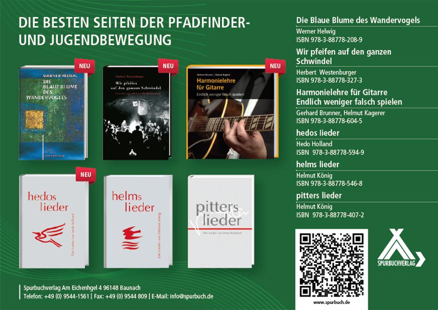 www.sparbuch.de